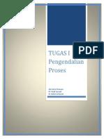 Tugas 1 Pengendalian Proses.docx