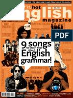 Hot English Magazine %28Number 143%29.pdf