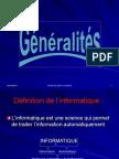 Genetalites.ppt
