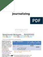 journalising 130831021137