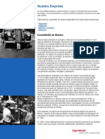 pdf_Historia_Exxon_Mobil_en_Mexico.pdf