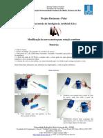 ModificacaoServo.pdf