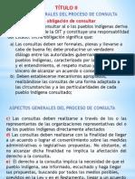 legislacion 3unida.pptx