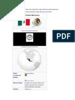 5 mexico.docx