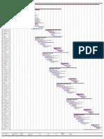 Programación Raymondi 220.pdf