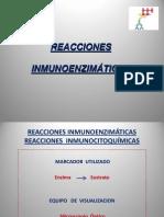 Tm 3. Reacc Inm Enzim..ppt