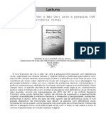 Exercícios de Ver e Não Ver.pdf