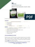 ficha tecnica bacterias PTAR ref 301-301ps-101.pdf