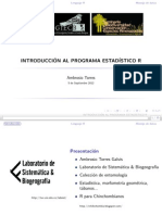 curso_R_primer_dia_2012.pdf
