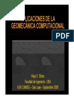 Geomecanica_Computacional.pdf