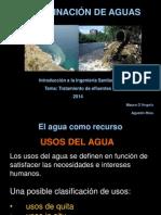 Introducción_Tratamiento_Efluentes_1a.pdf