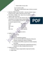 CLASE 2 DE EXCEL I.docx