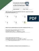 Eva.7.matematica abril razones y pp.doc