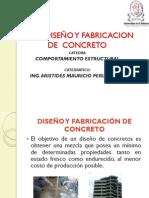 CONCRETO 2.pdf