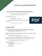 08_pronoms.pdf