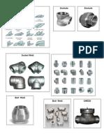 imagenes de Tuberías 2 (1).pdf