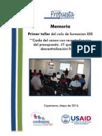 CFXXII - Memoria de taller I.pdf