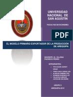 PROYECTO DE INVESTIGACION (1).docx