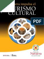Turismo2010BAJARESDEF navarra!!.pdf
