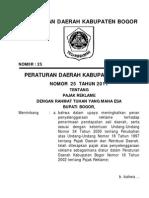 perda-no-25-tahun-2011.pdf