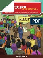 Comunicación y negociación para la acción ciudadana I.pdf