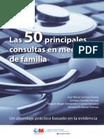 Las 50 principales consultas en AP.pdf
