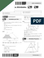 resolucao_2014_pre-universitario_matematica2_l3.pdf