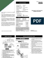06-235578-001-input-module.pdf