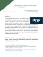ENSAYO DESCENTRALIZACION 1991 - 2013.pdf