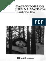 Seis paseos por los bosques narrativos.pdf