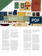 CAMARGO, 2009 (4).pdf