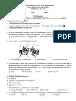 diagHistI2014.docx