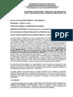EDITAL Sec Educação - São Paulo - 2014.pdf
