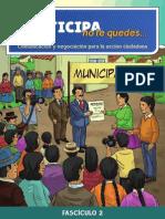 Comunicación y negociación para la acción ciudadana II.pdf