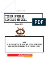 BIBLIOGRAFÍA CONSERVATORIO.pdf