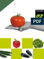 Brochure Roemenie 2011 LR Tcm13-2893