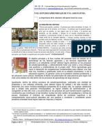 William Álvarez - El Estudiante Exitoso.pdf