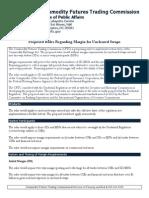 unclearedmargin_factsheet09171.pdf