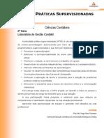 ATPS Gestão Contábil.pdf