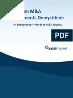 M_A_Documents_white_paper.pdf