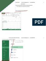 clase-01-doc-02-excel-avanzado-ver-002.pdf