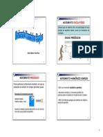Movimento Harmônico Simples.pdf
