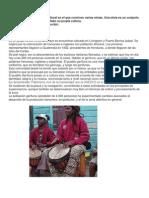 Las Culturas en Guatemala.docx
