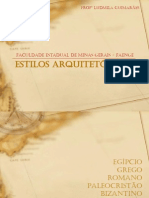 Estilos Arquitet+¦nicos I.pdf