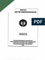 DITKAT KEWIRAUSAHAAN.pdf