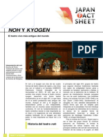 es33_noh y kyogen.pdf