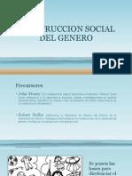 CONSTRUCCION SOCIAL DEL GENERO.pptx