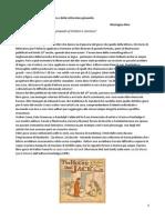 traduzioni TOY BOOKS POP UP BOOKS.pdf