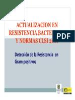 Actualización en Resistencia gram positivos.pdf