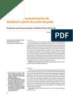 53-104-1-SM.pdf